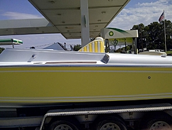 North Carolina Boat-catawba-springs-20110930-00399.jpg