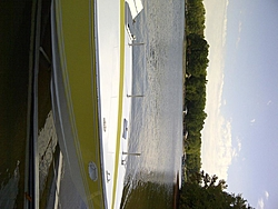 North Carolina Boat-catawba-springs-20110930-00400.jpg
