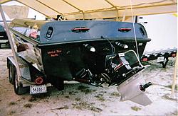 '72 27ft on C/L-mag-sport-re-decked.jpg