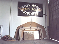 Lake St Clair Magnum's-dsc050731.jpg