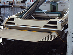 Lake St Clair Magnum's-dsc05072.jpg