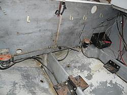 ----Battery Boxes-----sam_0783.jpg