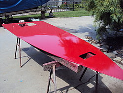 Deck Insert wood type-mag-deck-493.jpg