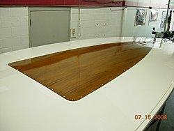 Deck Insert wood type-mag-aaron-wood.jpg