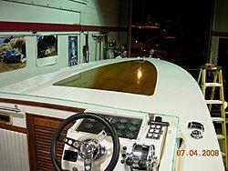 Deck Insert wood type-mag-aaron-wood_2.jpg