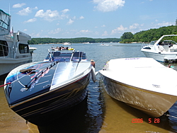 Check out these boats and babes-dsc00308.jpg