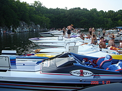Check out these boats and babes-dsc00281.jpg