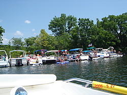 Check out these boats and babes-dsc00252.jpg