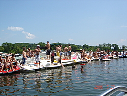 Check out these boats and babes-dsc00259.jpg
