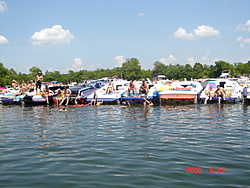 Check out these boats and babes-dsc00260.jpg
