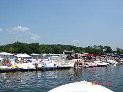 Check out these boats and babes-dsc00262.jpg