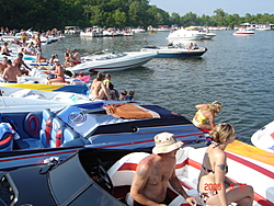 Check out these boats and babes-dsc00272.jpg