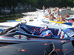 Check out these boats and babes-dsc00273.jpg