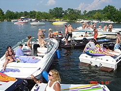 Check out these boats and babes-dsc00275.jpg