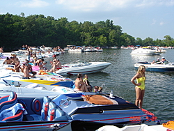 Check out these boats and babes-dsc00276.jpg