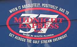 Midnight Express Forum-midnight-logo-new-large-.jpg