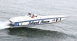 i am looking for a orginal midnight express(37) hull or a apache hull.... please help-187.jpg