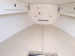 2008 39 Midnight Quad 300 Verados For sale-39-midnight-express-cabin.jpg
