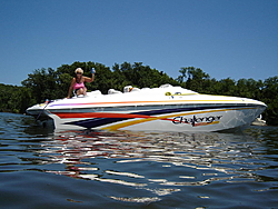 First trip to LOTO-lake-ozarks-2009-4th-july-vacation-005.jpg