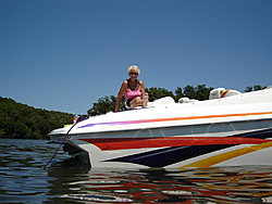 First trip to LOTO-lake-ozarks-2009-4th-july-vacation-004.jpg