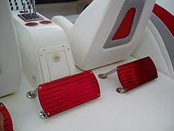 New Rear Passenger Footrests-p1010013.jpg