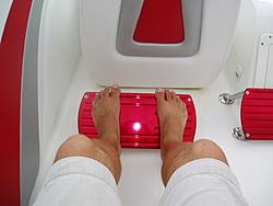 New Rear Passenger Footrests-p1010012.jpg