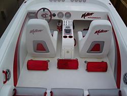 New Rear Passenger Footrests-p1010003.jpg