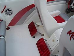 New Rear Passenger Footrests-p1010004.jpg