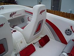 New Rear Passenger Footrests-p1010006.jpg