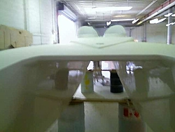 Got Tunnel? what you think custom or what....-my-35-4.jpg