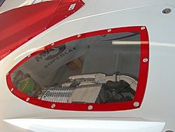 MTI Miami Boat Show Pics (post them here)-mtispeedracer4.jpg