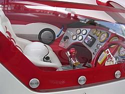 MTI Miami Boat Show Pics (post them here)-speedracer1.jpg