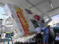 MTI Miami Boat Show Pics (post them here)-speedracer3.jpg