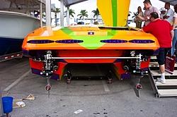 MTI Miami Boat Show Pics (post them here)-100_0833.jpg