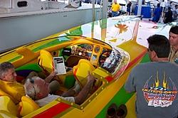 MTI Miami Boat Show Pics (post them here)-100_0832.jpg