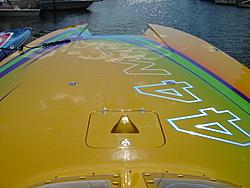 MTI Miami Boat Show Pics (post them here)-miami-boat-show-045.jpg
