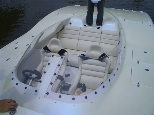 Miami Vice 39rp Mti Cat Mojo For Sale Offshoreonly Com