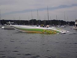 """55 MTI """"Jaws""""-0920081254b.jpg"""