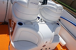 42 Scism/Fountain..Great deal!!-aftseat.jpg