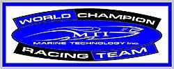 MTI Banners-mtibanner.jpg
