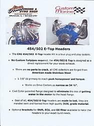 Gobble this up, you Turkeys!!-cmi-454-502-header.jpg