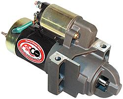 High Performance Permanent Magnet Gear Reduction  Starter (NEW)-57-30470__38051.1378494012.1280.1280.jpg
