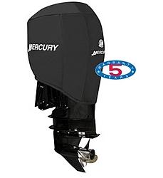 Custom Mercury Motor Hoods-motorhood_mercury.jpg