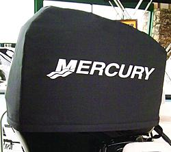 Custom Mercury Motor Hoods-mercurymotorhood115-600x675.jpg