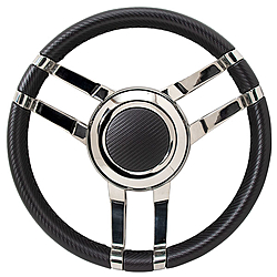 Isotta Carlotta Steering Wheels-14399_9_.jpg