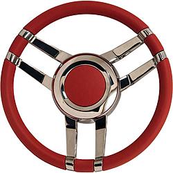 Isotta Carlotta Steering Wheels-14399_3_.jpg