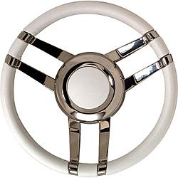 Isotta Carlotta Steering Wheels-14399_5_.jpg