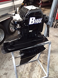 Used BMAX Outdrive-1.jpg