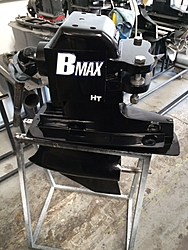 Used BMAX Outdrive-3.jpg
