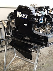 Used BMAX Outdrive-7.jpg